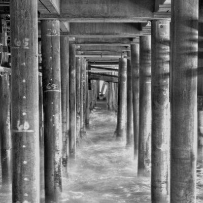 6516-The Pier