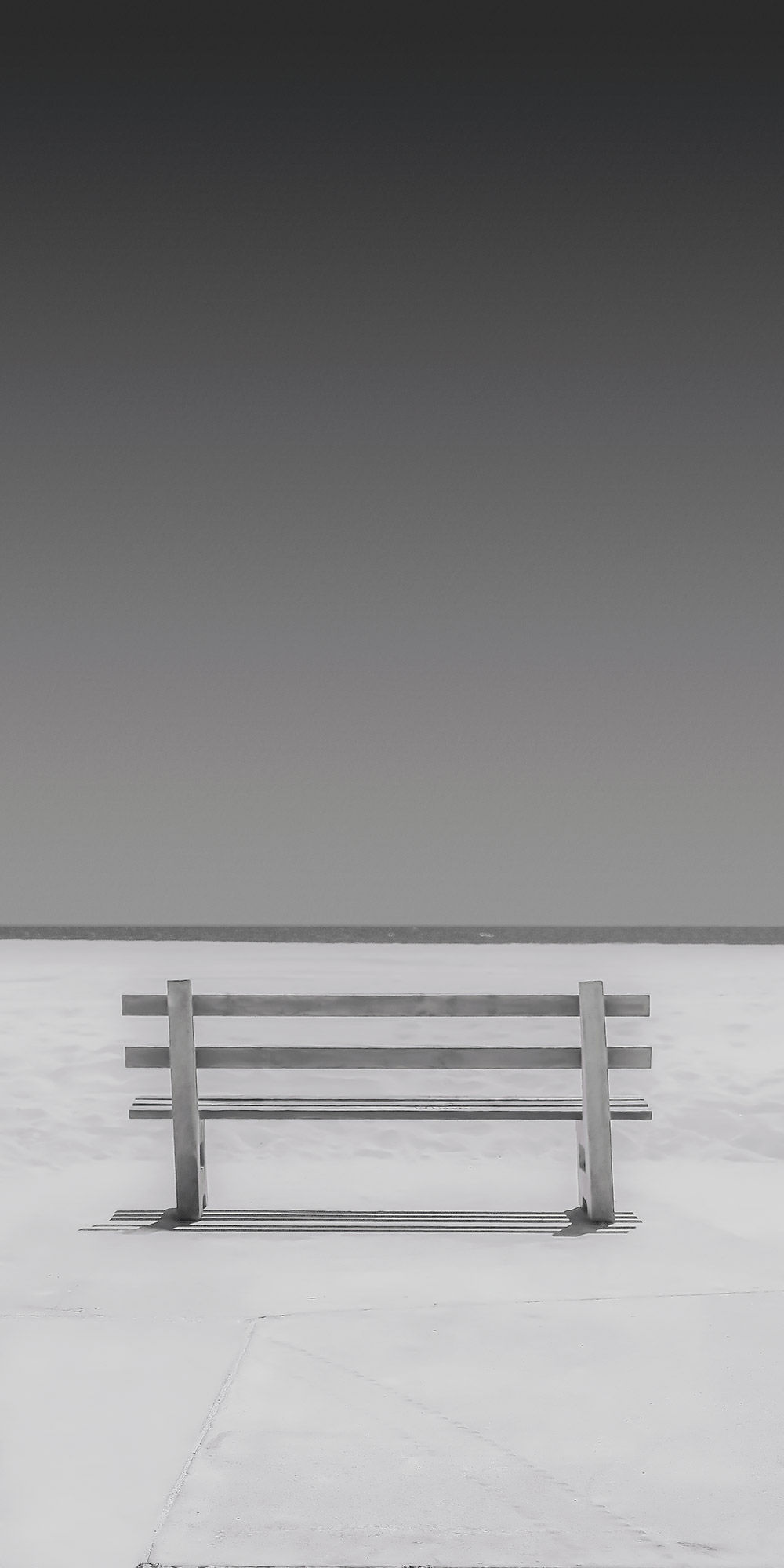 6546-Simplicity