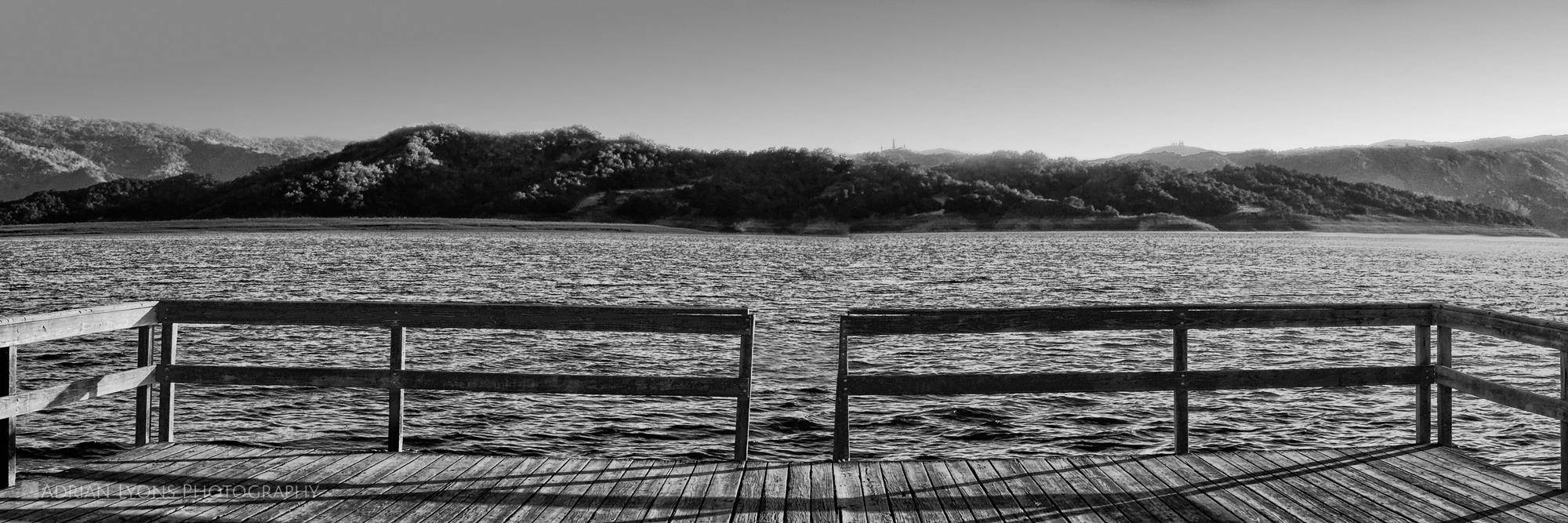 6675 - The Dock