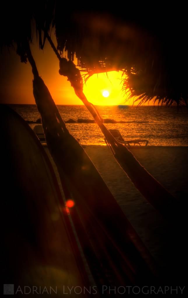 Sunsets/Oceans/Beach